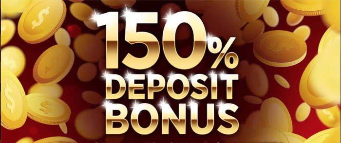 Queencasino 1st bonus
