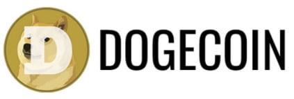 オンラインカジノ入金方法 dogecoin