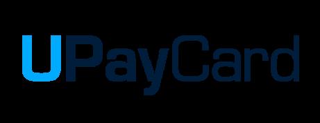 オンラインカジノ入金方法 upaycard