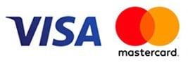 オンラインカジノ入金方法 visa