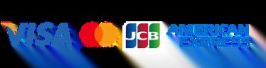 オンラインカジノ入金方法 mastercard