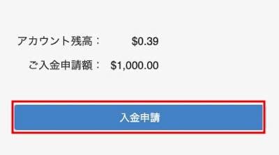 ワンダーカジノ エコペイズ入金4