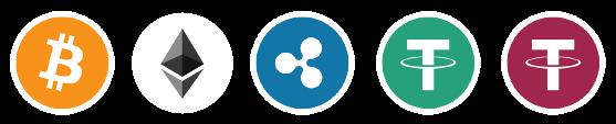 オンラインカジノ入金方法 bitcoin
