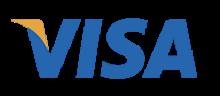 オンラインカジノ入金方法 VISA・JCB・MASTER